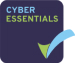 Cyber Essentials Accreditation Logo