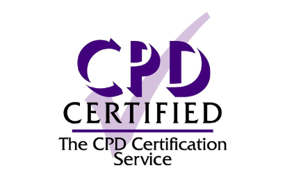 Dudley BS offers April CPD courses to Intermediaries