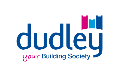 Dudley Building Society rebrands to reinforce regional ties and emphasise the strength of mutuality
